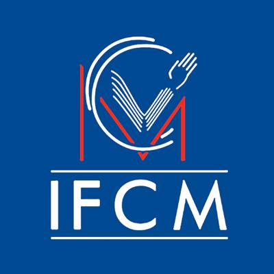 Institut Français de Chirurgie de la Main