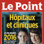Couverture Lepoint