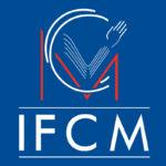 Logo IFCM institut français de chirurgie de la main
