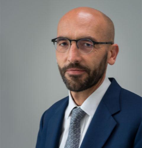 Docteur Philippe collin